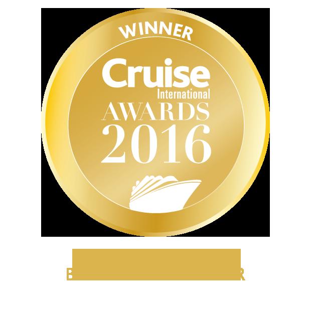 best_blogger