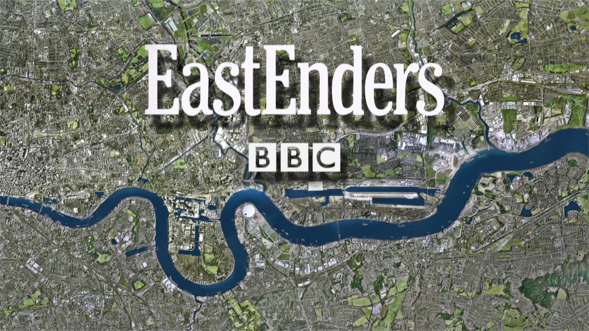 eastenders_titles_2012