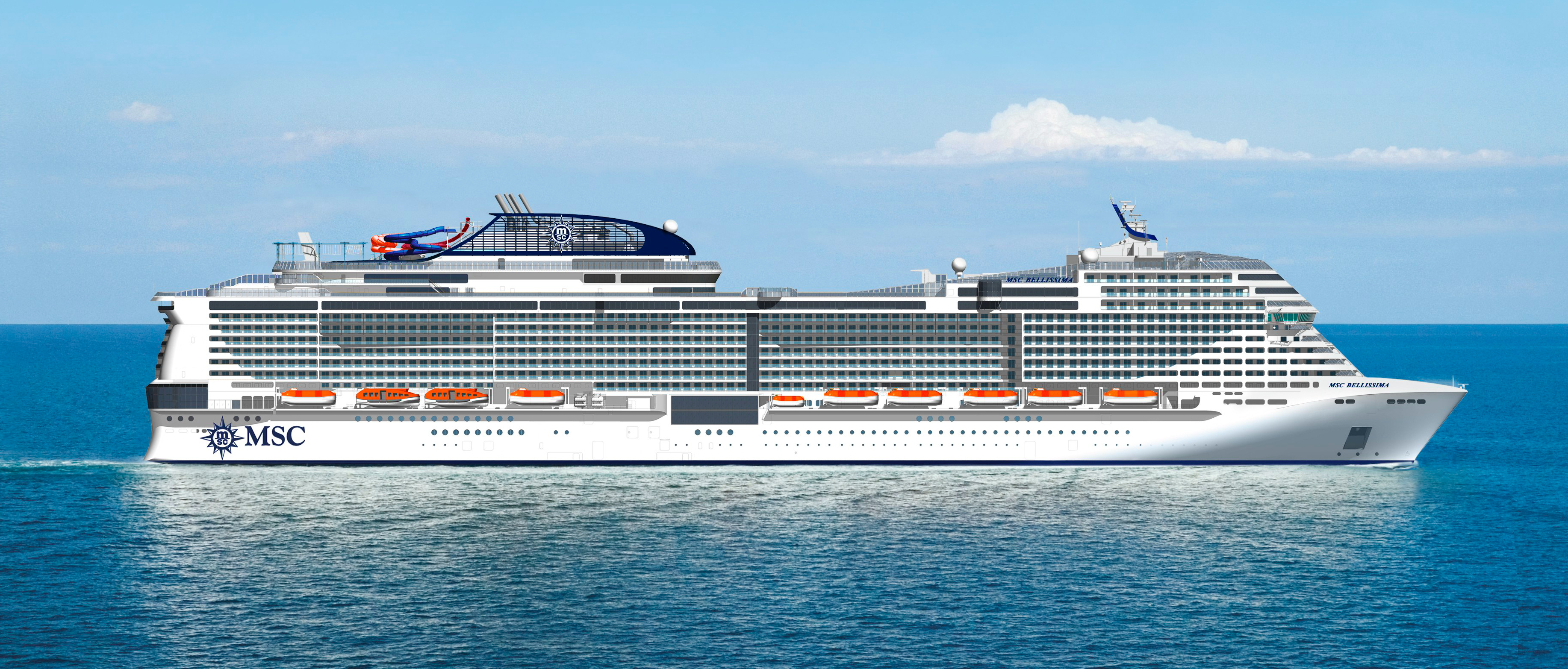 msc-bellissima-launches-march-2019_3.jpeg