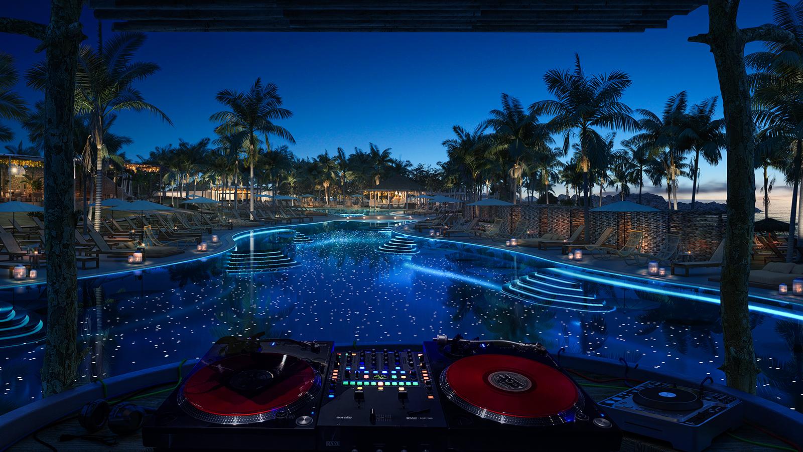 Copy of Beach Club at Bimini 5