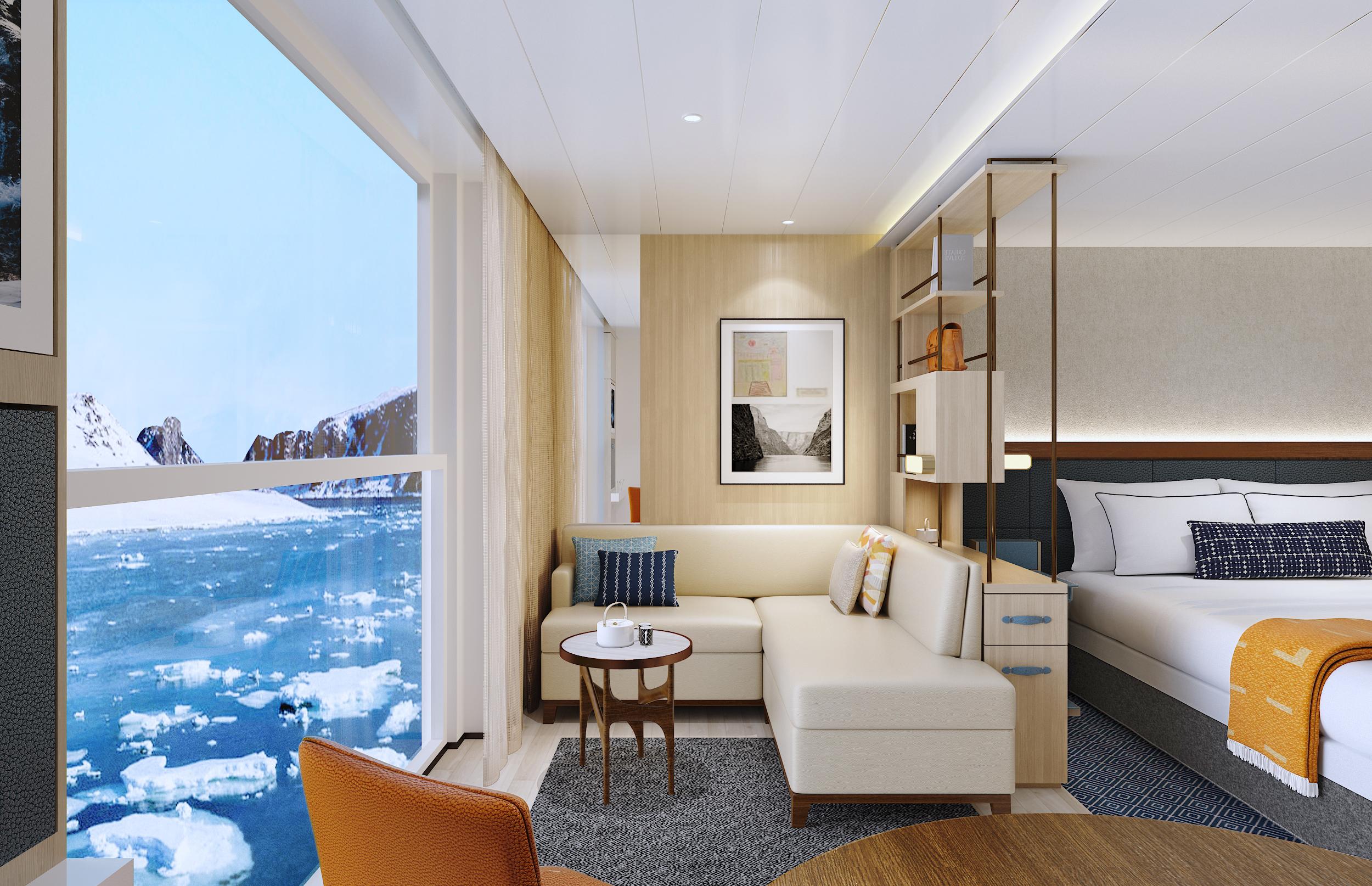 Junior Suite_V02_Polar