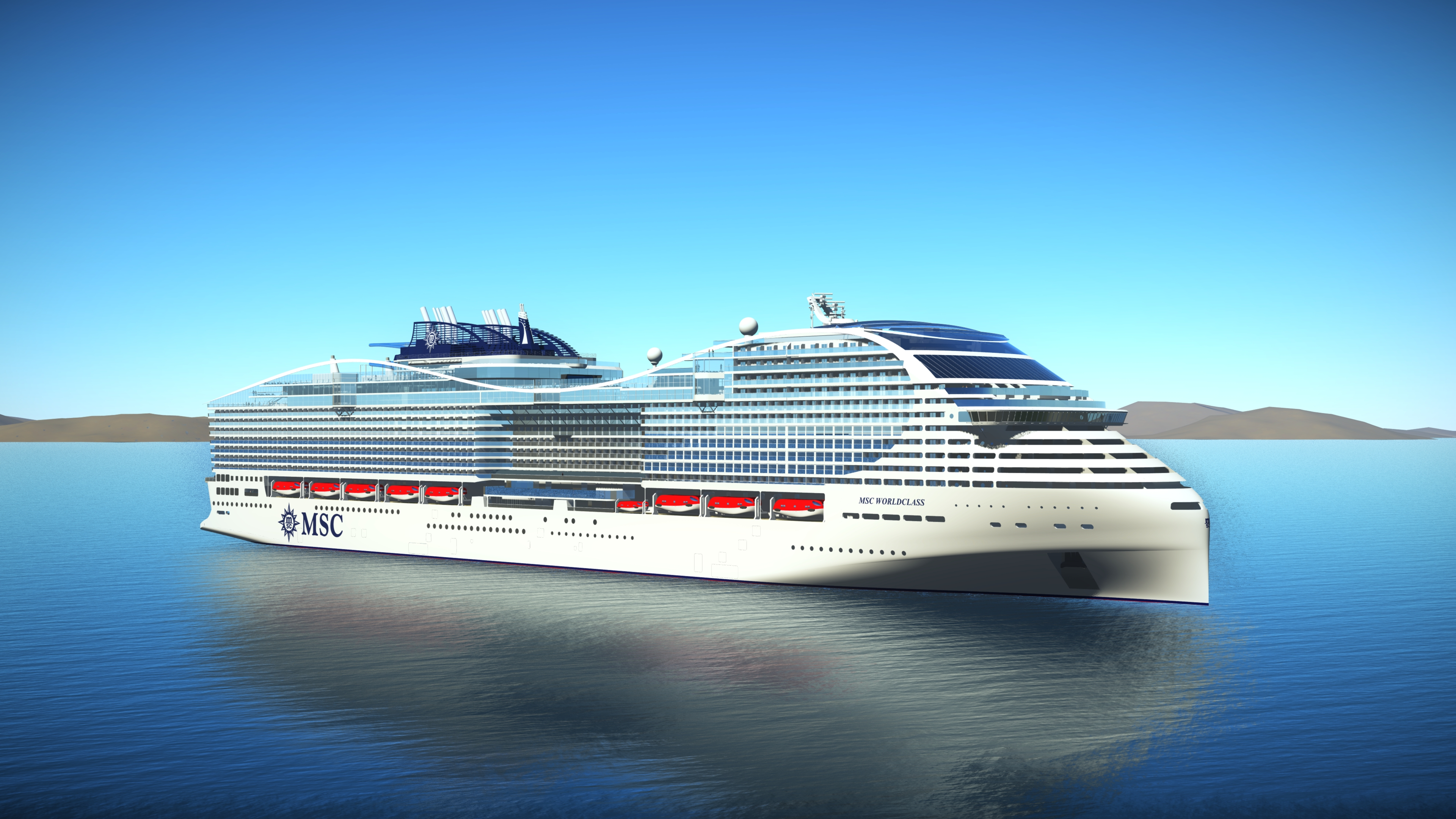msc-cruises-world-class-lng-powered-ship_7
