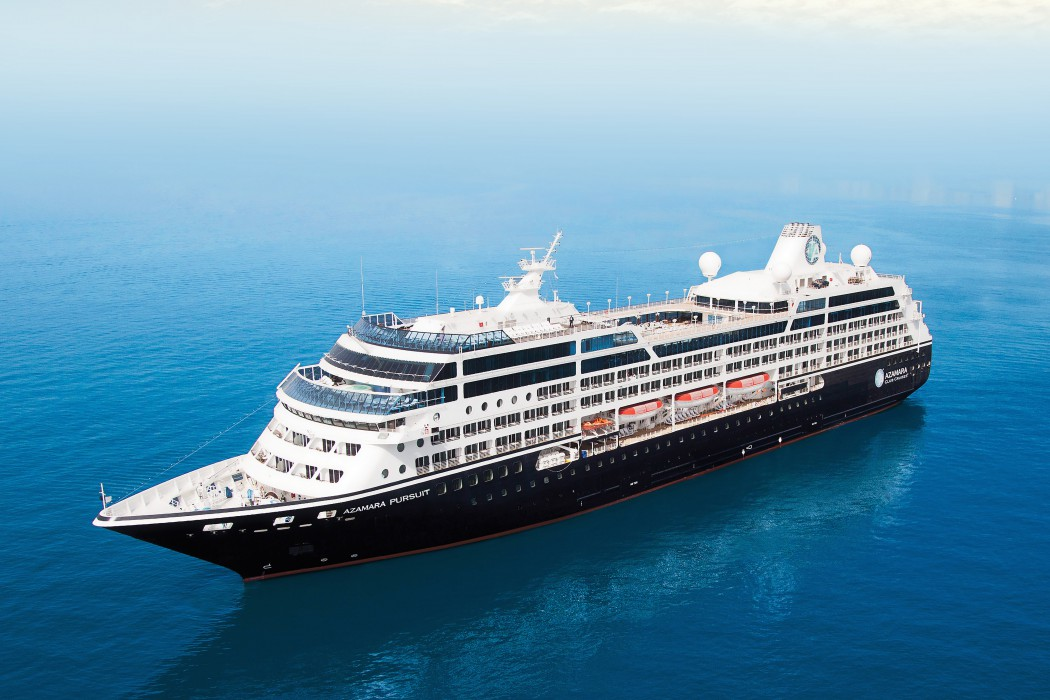 AZAMARA-PURSUIT-1050x700