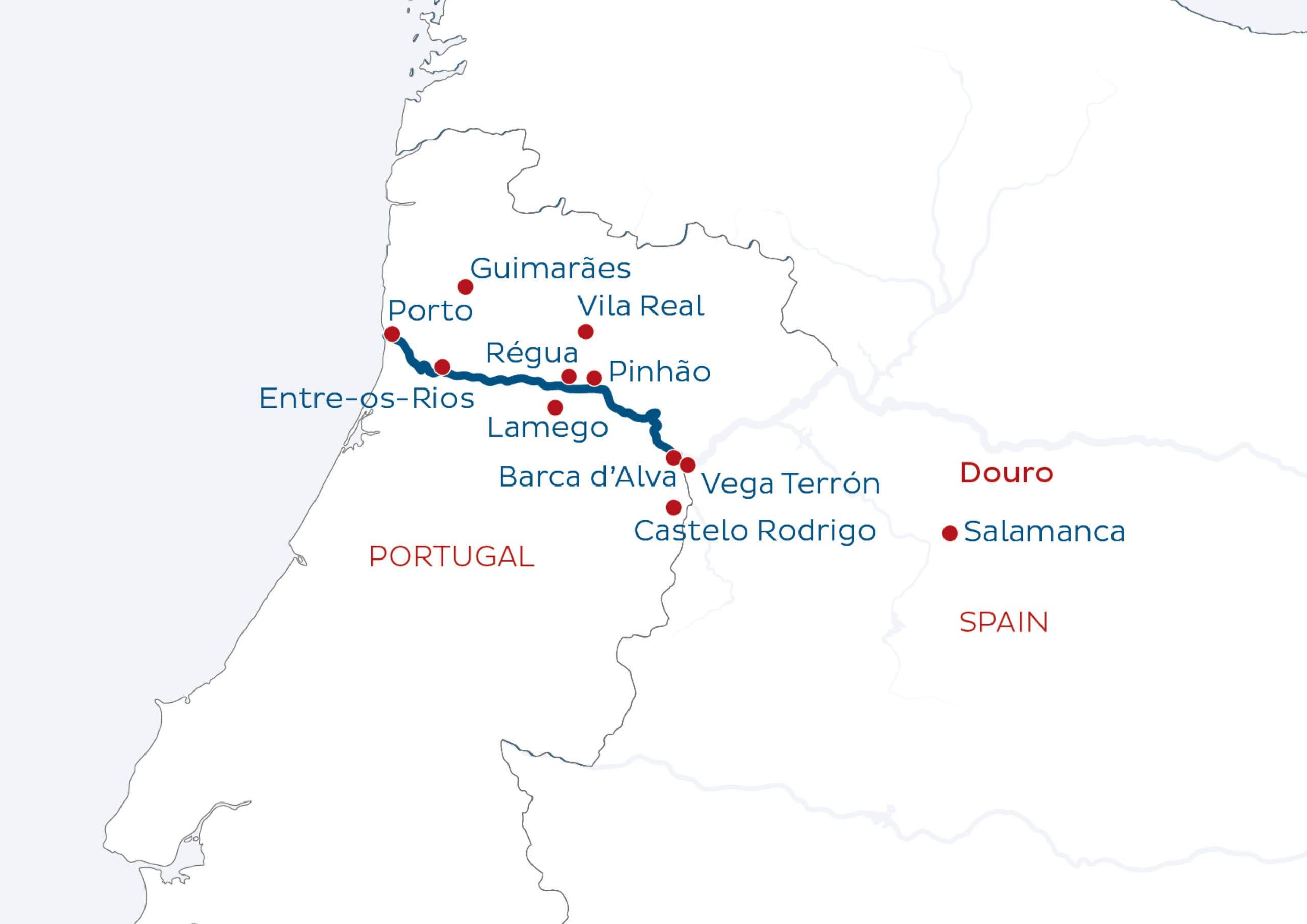 Douro-scaled
